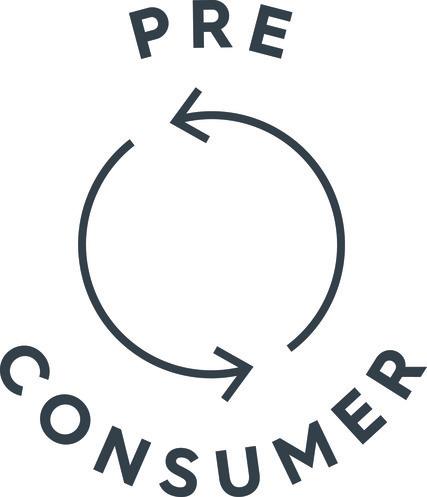 Pre consumer
